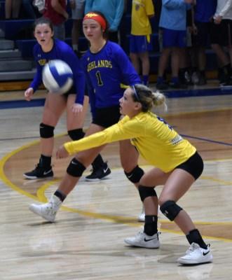 volleyball (43)