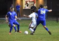 Hi.soccer.senior (10)