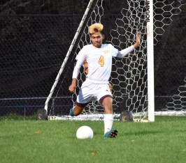Hi.soccer.senior (13)