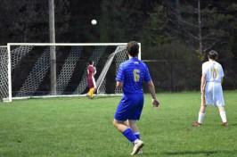 Hi.soccer.senior (14)