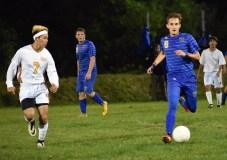 Hi.soccer.senior (20)