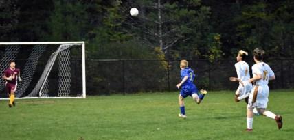 Hi.soccer.senior (5)