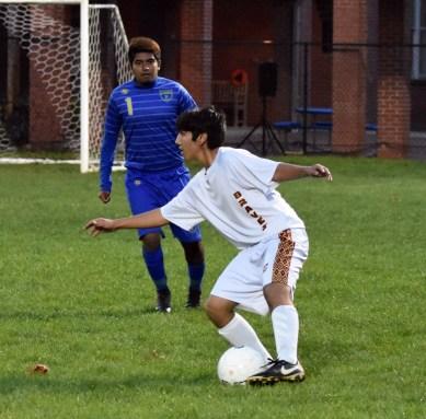 Hi.soccer.senior (6)
