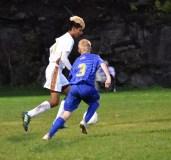 Hi.soccer.senior (9)