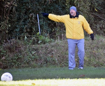 Highlands.PolkCounty.soccer (13)