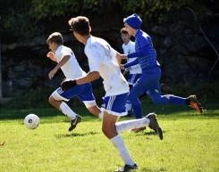 Highlands.PolkCounty.soccer (16)