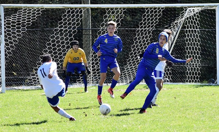 Highlands.PolkCounty.soccer (17)