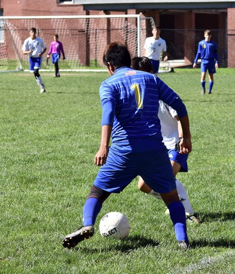 Highlands.PolkCounty.soccer (19)