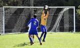 Highlands.PolkCounty.soccer (33)
