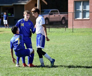 Highlands.PolkCounty.soccer (39)