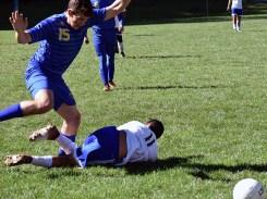 Highlands.PolkCounty.soccer (4)
