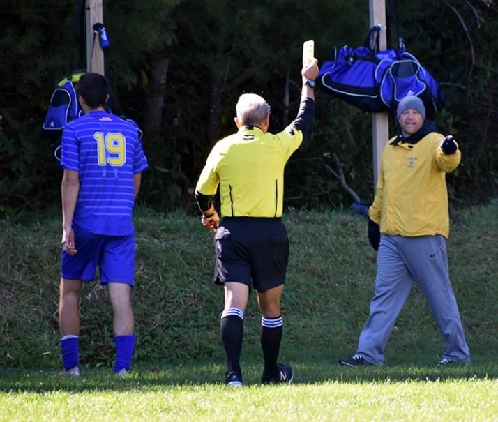 Highlands.PolkCounty.soccer (41)