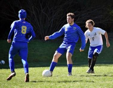 Highlands.PolkCounty.soccer (45)
