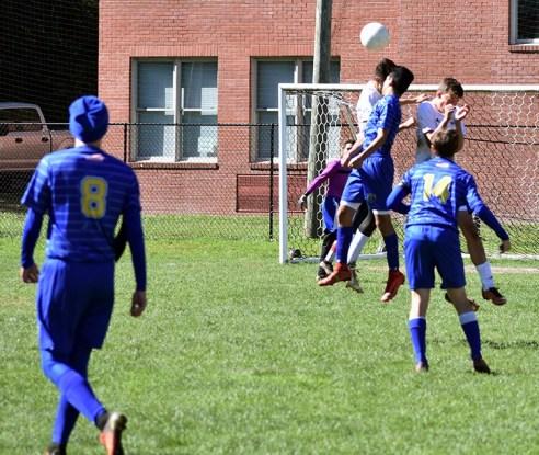 Highlands.PolkCounty.soccer (47)