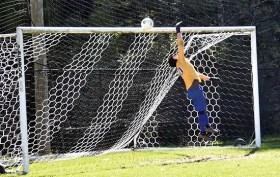 Highlands.PolkCounty.soccer (7)