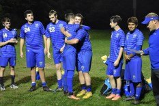 Senior Night (10)