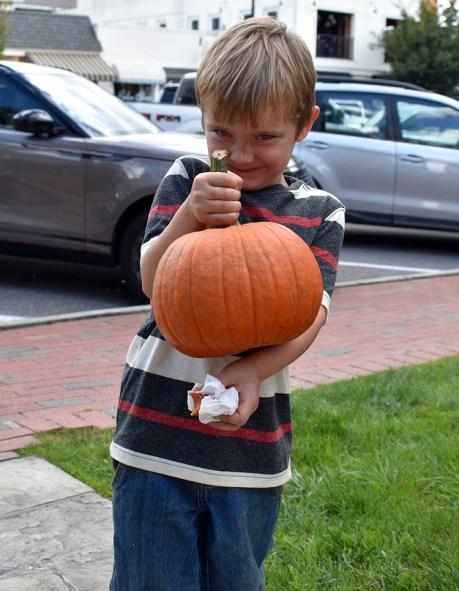 pumpkin (11)