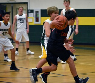 BR.basketball.MS.boys.Scotts (10)
