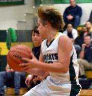 BR.basketball.MS.boys.Scotts (15)