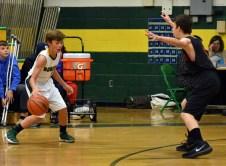 BR.basketball.MS.boys.Scotts (23)