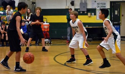 BR.basketball.MS.boys.Scotts (27)