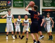 BR.basketball.MS.boys.Scotts (39)