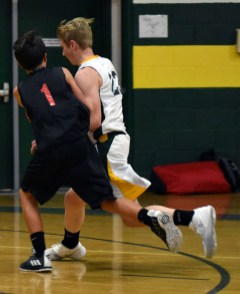 BR.basketball.MS.boys.Scotts (9)