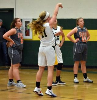 BR.basketball.girls.MS (10)