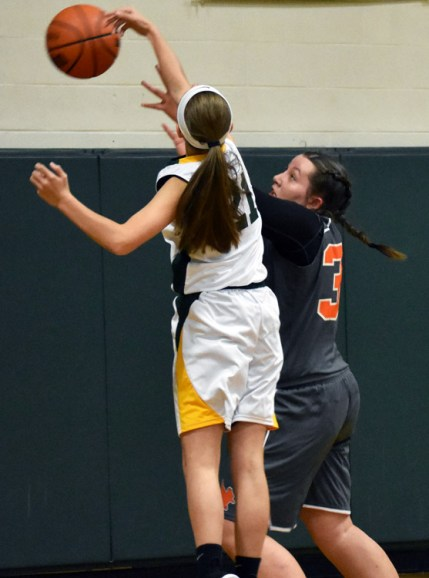 BR.basketball.girls.MS (15)