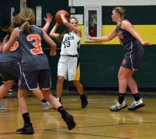 BR.basketball.girls.MS (17)