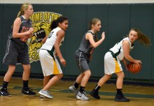 BR.basketball.girls.MS (5)