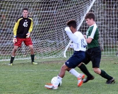 Blue.Ridge.Soccer.state (10)