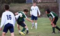 Blue.Ridge.Soccer.state (14)