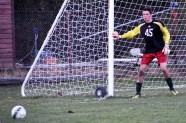 Blue.Ridge.Soccer.state (17)