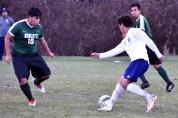Blue.Ridge.Soccer.state (2)