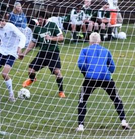 Blue.Ridge.Soccer.state (38)