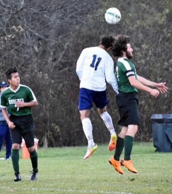 Blue.Ridge.Soccer.state (42)