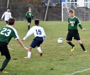 Blue.Ridge.Soccer.state (44)