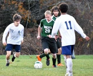 Blue.Ridge.Soccer.state (50)