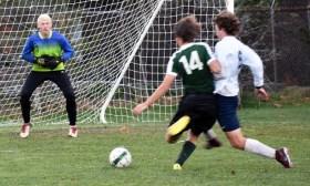Blue.Ridge.Soccer.state (52)