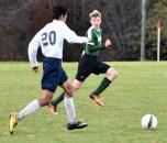 Blue.Ridge.Soccer.state (53)
