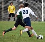 Blue.Ridge.Soccer.state (54)