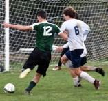 Blue.Ridge.Soccer.state (57)