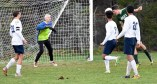 Blue.Ridge.Soccer.state (58)