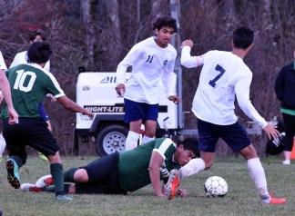 Blue.Ridge.Soccer.state (6)