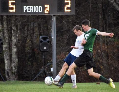 Blue.Ridge.Soccer.state (69)