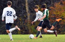 Blue.Ridge.Soccer.state (70)