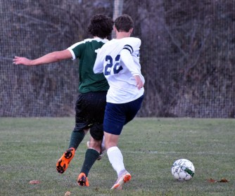 Blue.Ridge.Soccer.state (8)