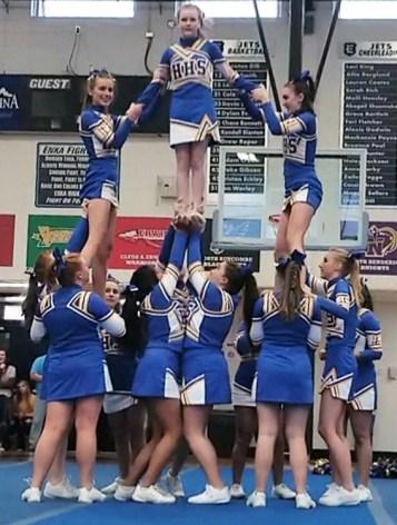 Cheerleading.comp (10)