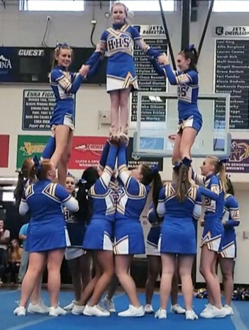 Cheerleading.comp (10)